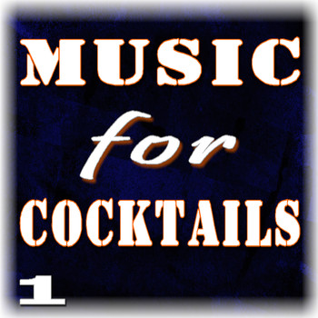 Tony Williams - Music for Cocktails, Vol. 1 (Special Edition)