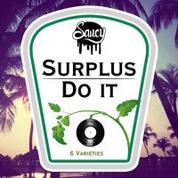 Surplus - Do It