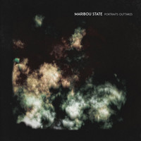 Maribou State - Portraits Outtakes