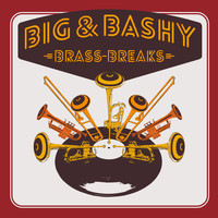Deep East Music - Big & Bashy Brass Breaks (Main)