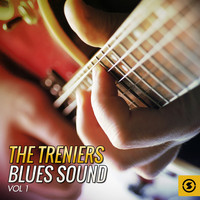 The Treniers - Blues Sound, Vol. 1