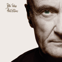 Phil Collins - Both Sides (2015 Remaster)