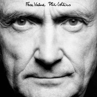 Phil Collins - Face Value (Remastered)
