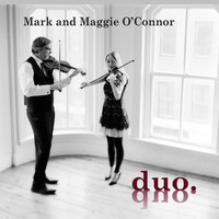 Mark O'Connor - Duo.
