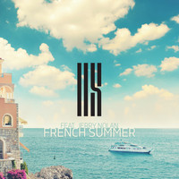 Us - French Summer