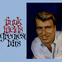Frank Ifield - Greatest Hits