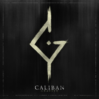 Caliban - Gravity (Explicit)