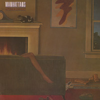The Manhattans - After Midnight (Expanded Version)