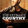 The Ultimate Country  Countryhits