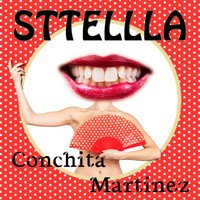 Sttellla - Conchita Martinez