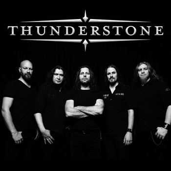 Thunderstone - The Path