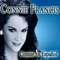 Connie Francis - Connie en Español