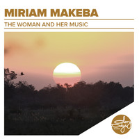 Miriam Makeba - The Woman And Her Music