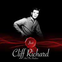 Cliff Richard And The Shadows - Just - Cliff Richard And The Shadows