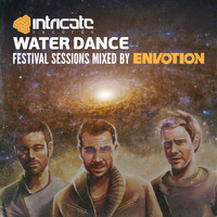 Envotion - Waterdance Festival Sessions