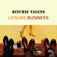Ritchie Valens - Leisure Business