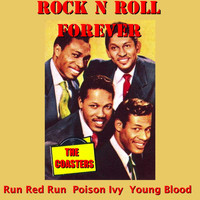 "The Coasters - Rock ""N"" Roll Forever"