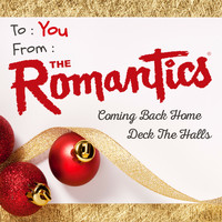 The Romantics - To You