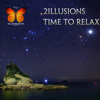 2illusions - Time to Relax