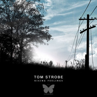 Tom Strobe - Rising Feelings