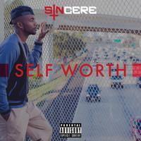 Sincere - Self Worth