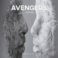 Avengers - Avengers Remixed