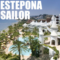 Sailor - Estepona