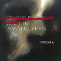 Edward Sharpe & The Magnetic Zeros - Free Stuff - Single