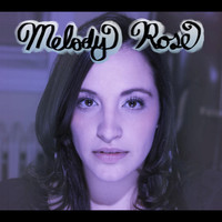 Melody Rose - Melody Rose