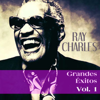 Ray Charles - Grandes Éxitos, Vol. 1