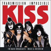 Kiss - Transmission Impossible (Live)