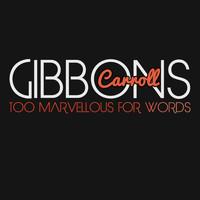 Carroll Gibbons - Carroll Calls The Tunes