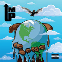 Young Thug - I'm Up (Explicit)