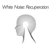 White Noise Research - White Noise: Recuperation
