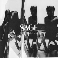 Sage - Time Never Lies