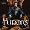 The Tudors: Season 3 by Trevor Morris