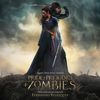 Pride And Prejudice And Zombies by Fernando Velázquez