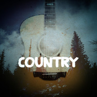 Country Love - Country