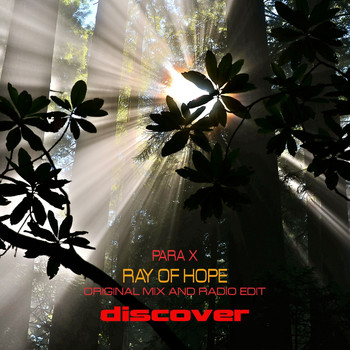 Para X - Ray of Hope