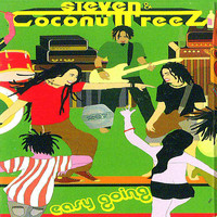 Steven & Coconuttreez - Easy Going (Explicit)