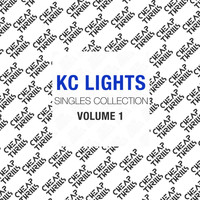 KC Lights - Singles Collection, Vol. 1