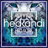 Hed Kandi Apres House by Various Artists