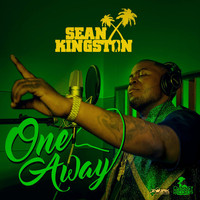 Sean Kingston - One A Way - Single