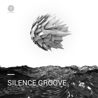 Silence Groove - Eclipse EP