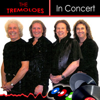 The Tremeloes - In Concert