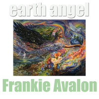 Frankie Avalon - Earth Angel