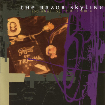 Razor Skyline - Journal Of Trauma