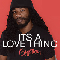 Gyptian - Its A Love Thing
