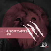 Music Predators - Ciao