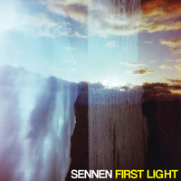 Sennen - First Light